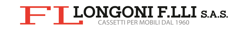 Longoni Cassetti